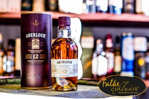 Bild von Aberlour 12 Double Cask Matured
