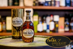Bild von Wild Turkey Rare Breed