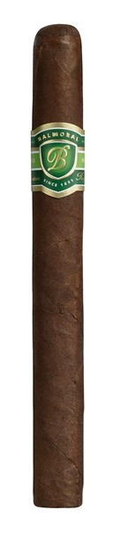 Bild von Balmoral Royal Selection Maduro Panatela