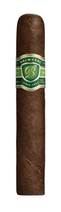 Bild von Balmoral Royal Selection Maduro Robusto