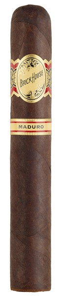 Bild von Brick House Mighty Mighty Maduro